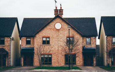 Kierownik budowy domu jednorodzinnego