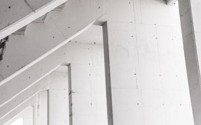 Konstrukcje żelbetowe prefabrykowane