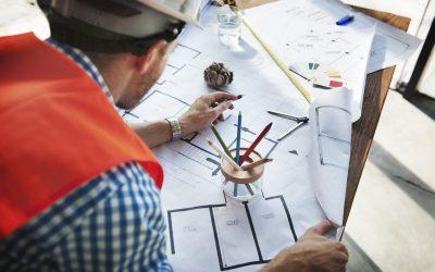 Projekty wielobranżowe z uzyskaniem decyzji o pozwoleniu na budowę